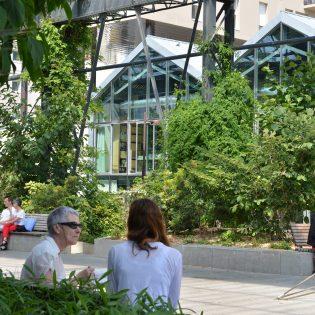 jardin des fonderies 3 315x315 - Le jardin des Fonderies (logements)