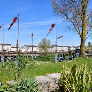 parc des chantiers 1 315x315 - Parc des Chantiers