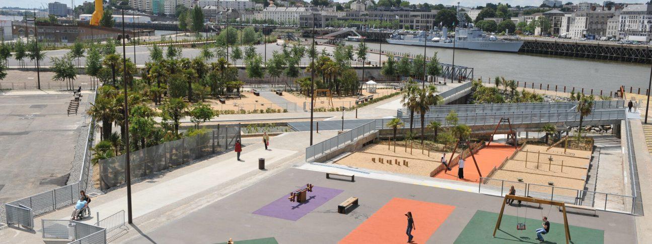 parc des chantiers 1295x485 - Parc des Chantiers