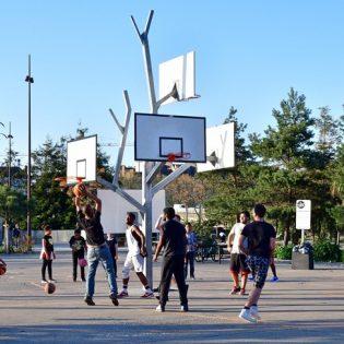 parc des chantiers 2 315x315 - Parc des Chantiers