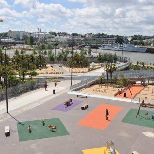 parc des chantiers 3 315x315 - Parc des Chantiers