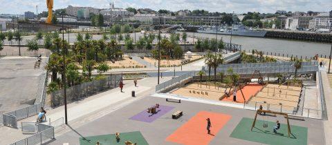 parc des chantiers 480x210 - Parc des Chantiers