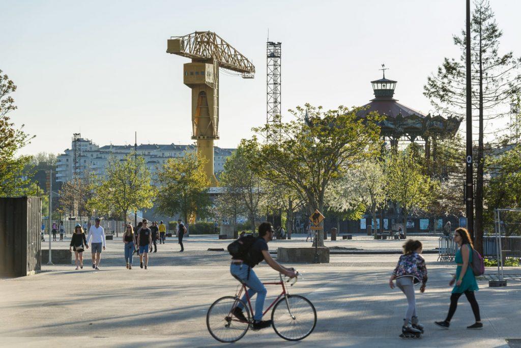 parc des chantiers 5 1024x684 - Parc des Chantiers