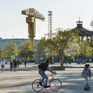 parc des chantiers 5 315x315 - Parc des Chantiers