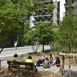 place des erables 4 315x315 - Place des Erables