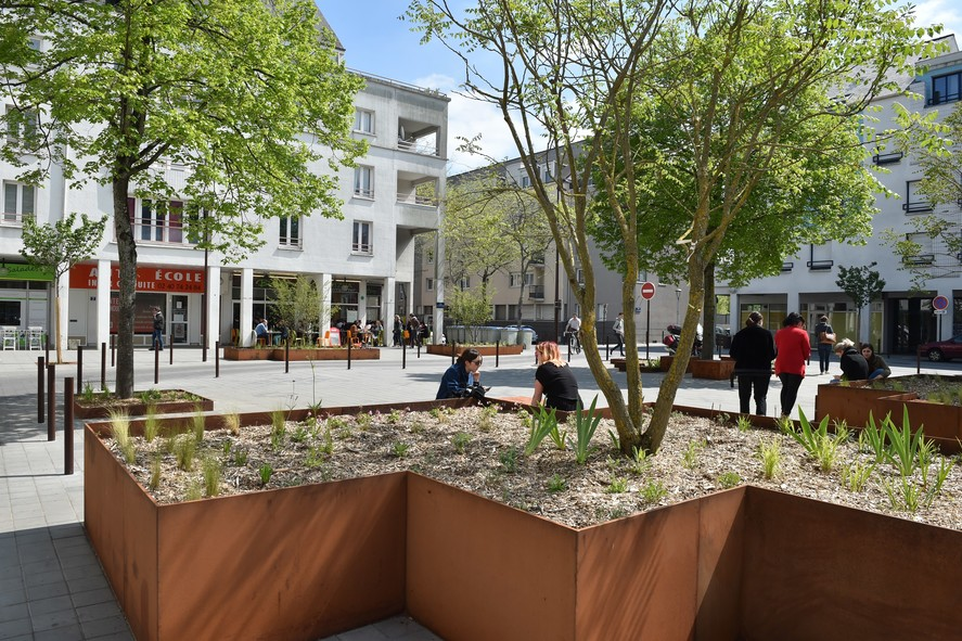 place galarne 3 1 - place-galarne-3