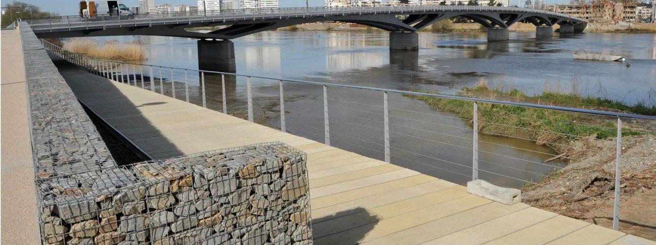 pont leopold sedar senghor 1295x485 - Pont Léopold Sédar Senghor
