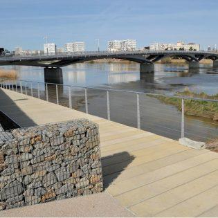 pont leopold sedar senghor 3 315x315 - Pont Léopold Sédar Senghor