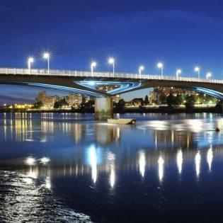 pont leopold sedar senghor 5 315x315 - Pont Léopold Sédar Senghor