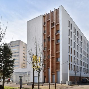 residence adoma fonderies 1 315x315 - Résidence Adoma Fonderies