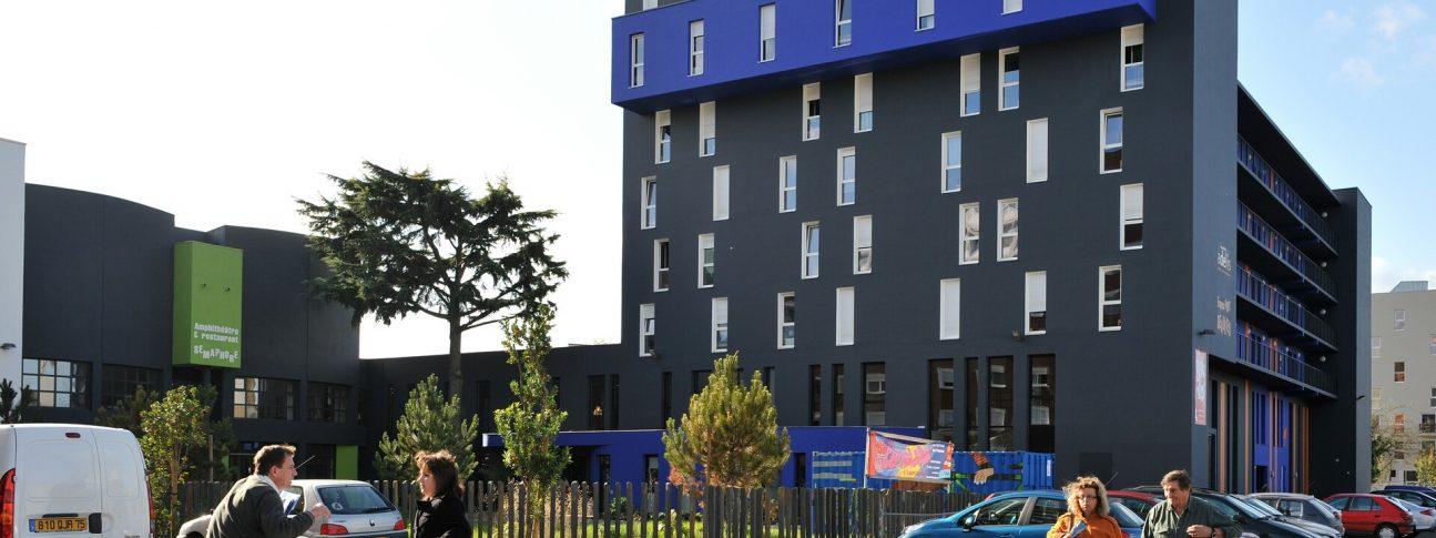 residence jeunes actifs port beaulieu 1295x485 - Résidence jeunes actifs Port Beaulieu