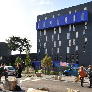 residence jeunes actifs port beaulieu 3 315x315 - Résidence jeunes actifs Port Beaulieu