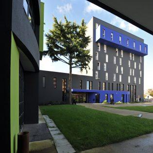 residence jeunes actifs port beaulieu 4 315x315 - Résidence jeunes actifs Port Beaulieu