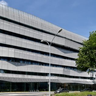 Nantes biotech 1 315x315 - Nantes Biotech
