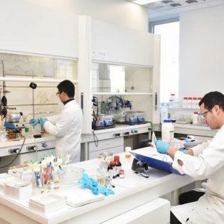 Nantes biotech 3 315x315 - Nantes Biotech