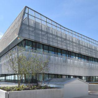Nantes biotech 5 315x315 - Nantes Biotech
