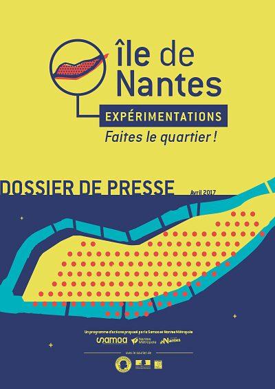 dp idne 400x565 - Île de Nantes Expérimentations - Faites le quartier !