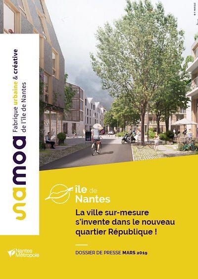 dp republique 400x565 - La ville sur-mesure s'invente dans le nouveau quartier République !