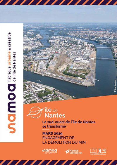 dp sud ouest 400x565 - Le sud-ouest de l'île de Nantes se transforme