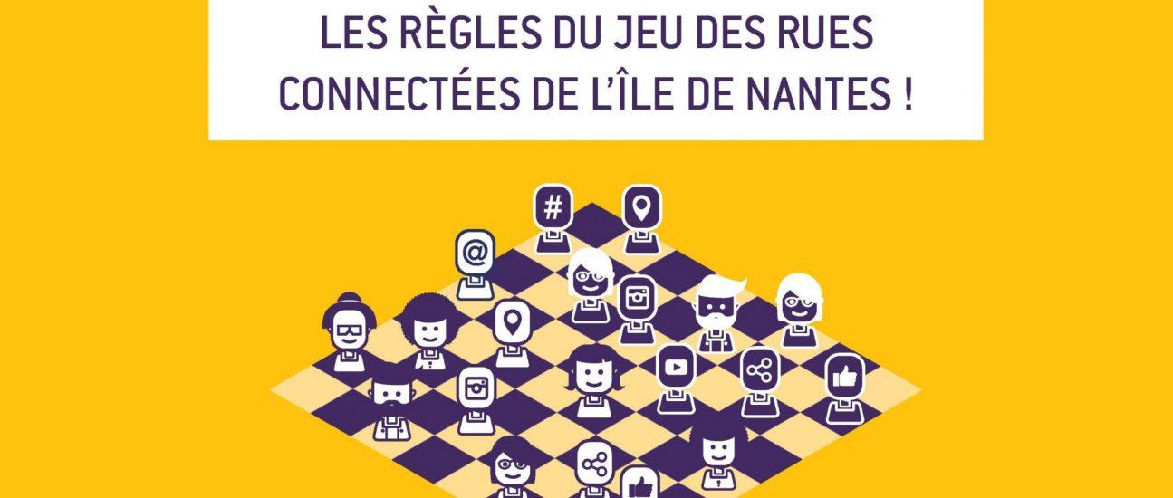 Charte rues connectees 1295x550 - Plus que quelques jours pour s'inscrire à l'atelier consacré aux données numériques sur l'espace public !