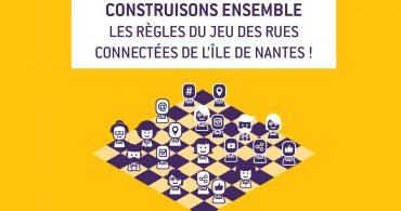 Charte rues connectees 370x195 - Plus que quelques jours pour s'inscrire à l'atelier consacré aux données numériques sur l'espace public !