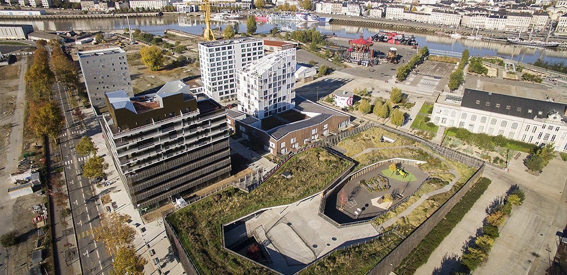 prairie au duc 1134x550 - Découvrez le programme des Journées Nationales de l'Architecture