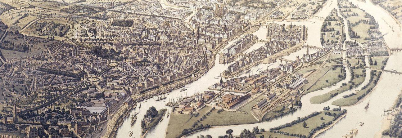 sam arc 633 1295x445 - Histoire de l'île de Nantes : d'hier à aujourd'hui