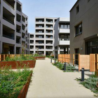 07.19 JAC.018 315x315 - Inspirations : la vie de quartier réinventée