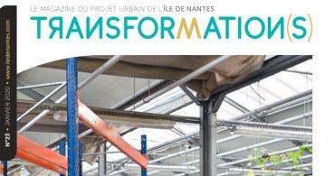 Transformation n°23 370x195 - Le numéro 23 du magazine Transformation(s) est sorti !