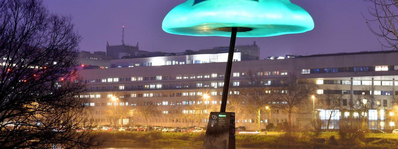 bean cloud samoa2 1295x485 - Nuage, le mobilier urbain qui vous informe sur la qualité de l'air