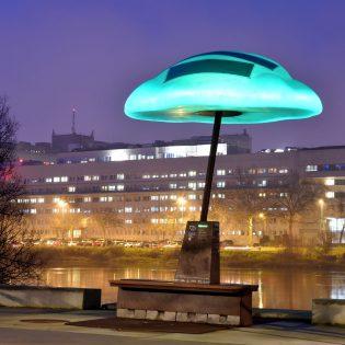 bean cloud samoa2 315x315 - Nuage, le mobilier urbain qui vous informe sur la qualité de l'air