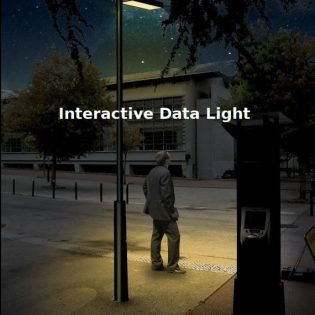 Image2b1 315x315 - Interactive Data Light : des lampadaires connectés pour s'adapter aux usages