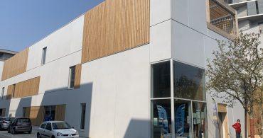 UNADJUSTEDNONRAW thumb 1587 370x195 - L'espace Agnès Varda dédié aux plus démunis, a ouvert ses portes en mars sur l'Île de Nantes