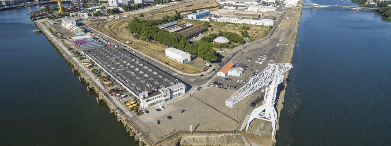 Pointe ouest. Nantes Loire Atlantique 07 2016 © Valéry Joncheray Samoa 1 1295x485 - Monitoring de la qualité de l'air en temps réel