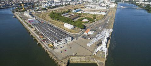 Pointe ouest. Nantes Loire Atlantique 07 2016 © Valéry Joncheray Samoa 1 480x210 - Monitoring de la qualité de l'air en temps réel