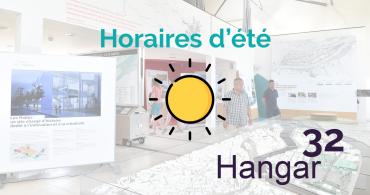 hangar_32_horaires_été