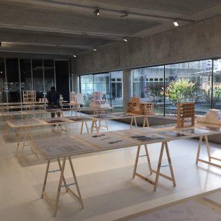 Expo ScenesDomestiques 4 scaled 315x315 - « Scènes Domestiques » - Exposer l'architecture