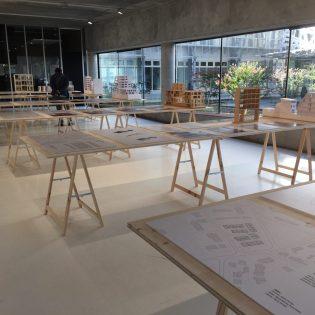 Expo ScenesDomestiques 5 scaled 315x315 - « Scènes Domestiques » - Exposer l'architecture