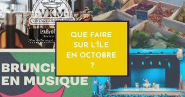 que faire sur lile en octobre   1 370x195 - Que faire en octobre sur l'île de Nantes ?
