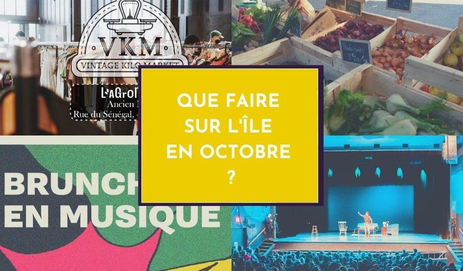 que faire sur lile en octobre   1 940x550 - Que faire en octobre sur l'île de Nantes ?