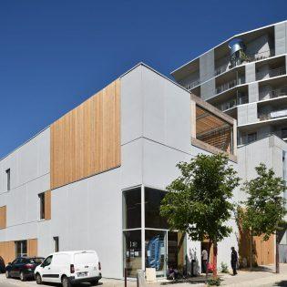 S13 JDO 05.20 001 scaled 315x315 - Restaurant social et bains douches Pierre Landais