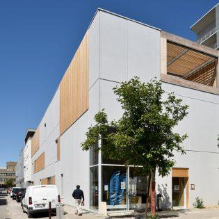 S13 JDO 05.20 003 scaled 315x315 - Restaurant social et bains douches Pierre Landais