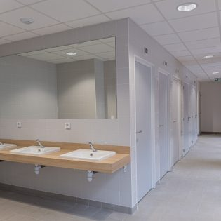 S13 VDN 02.20 054 scaled 315x315 - Restaurant social et bains douches Pierre Landais