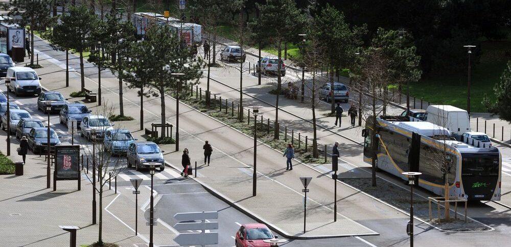S07 02.13 JAC 285 1000x485 - Boulevard du Général de Gaulle