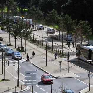 S07 02.13 JAC 285 315x315 - Boulevard du Général de Gaulle