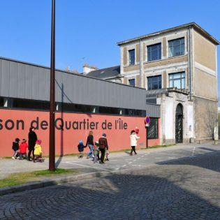 S15 03.13 JAC.190 315x315 - Maison de quartier de l'île de Nantes
