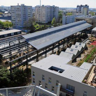 S19 04.12 JAC.80 315x315 - Le jardin des Fonderies (logements)