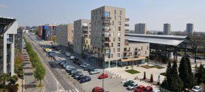 S19 JDo 04.10 163 300x135 - Le jardin des Fonderies (logements)
