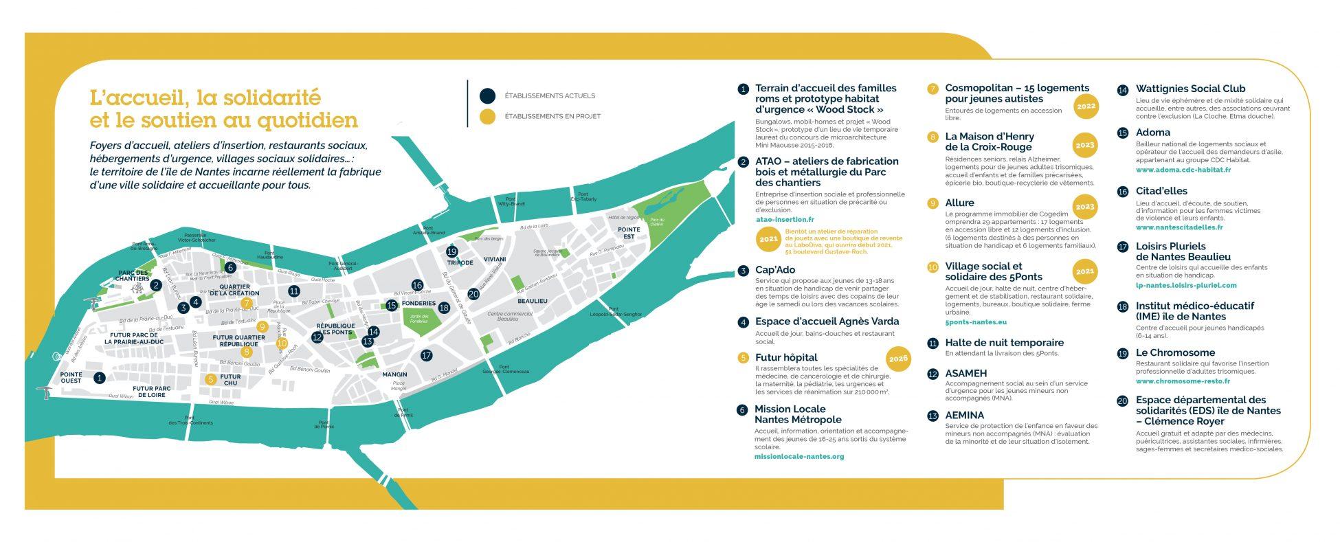 TransformationsMagazine25 CARTO WEB RVB scaled - Qu'est-ce qu'une ville inclusive et solidaire ? L'exemple de l'île de Nantes