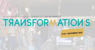 transformation(s)_web_décembre2020